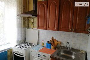Куплю однокімнатну квартиру на Юності Вінниця