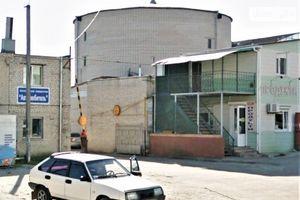 Купити гараж в Сумській області