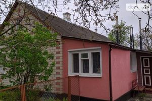 Продается одноэтажный дом 143.5 кв. м с беседкой