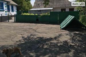 Куплю недвижимость на Садовом без посредников