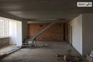 Куплю жилье на Заречанской Хмельницкий