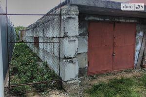 Продается одноэтажный дом 150 кв. м с верандой