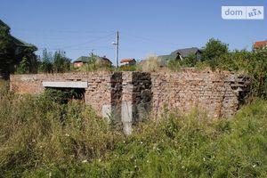 Куплю ділянку під житлову забудову на Підлісні Хмельницький