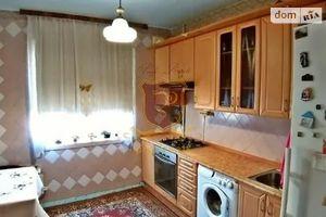 Куплю житло на Прип'ятській Київ