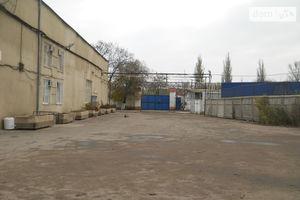 Куплю готовый бизнес на Малиновском без посредников