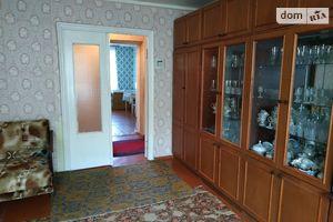 Куплю трикімнатну квартиру на Фрунзе Вінниця