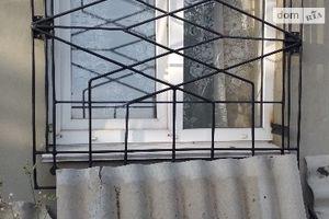 Куплю нерухомість на Петровському без посередників