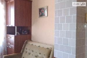 Куплю недвижимость на Любарской Житомир