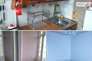 Куплю однокімнатну квартиру на Соборні Вінниця