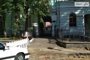 Сниму недвижимость на Михаиле Коцюбинского Киев помесячно