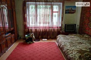 Куплю житло на Рибальському Полтава