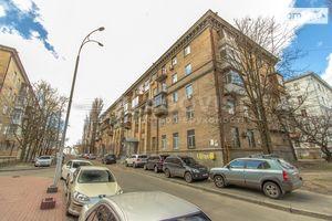 Сниму недвижимость на Глазуновой Киев помесячно