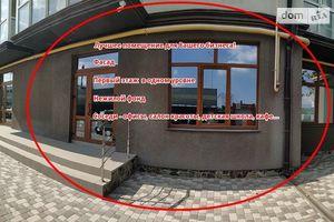 Куплю коммерческую недвижимость на Гатном без посредников
