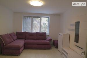 Здається в оренду 3-кімнатна квартира 68 кв. м у Ужгороді