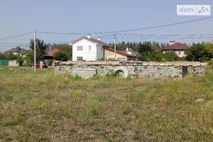 Куплю земельну ділянку в Маньківці без посередників