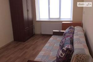 Сниму недвижимость в Межгорье посуточно