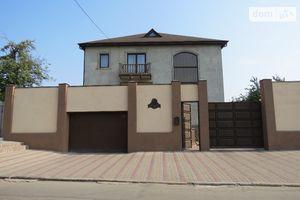 Куплю частный дом на Шевченковском без посредников