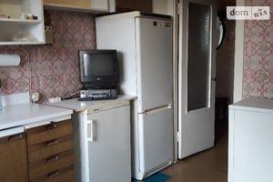 Куплю недвижимость на Дементьевой Днепропетровск