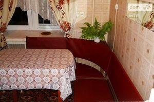 Сниму недвижимость на Кривоносе Максима Тернополь посуточно