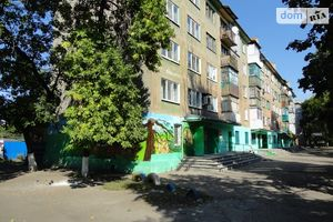 Куплю недвижимость на Доброполье без посредников