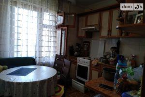 Куплю квартиру на Таїровому без посередників