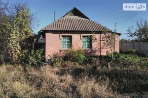 Куплю частный дом на Горбановке без посредников