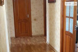 Куплю недвижимость на Малой Бердичевской Житомир