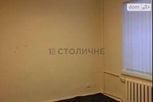 Куплю житло на Верхньому Валі Київ