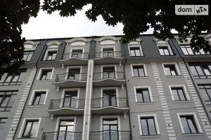 Куплю кімнату Івано-Франківської області