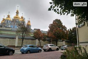 Сниму недвижимость на Трехсвятительской Киев помесячно