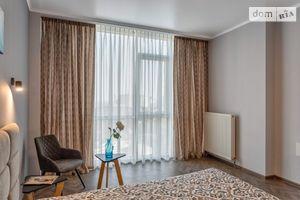 Сниму комнату на Ильфе и Петровой Одесса помесячно