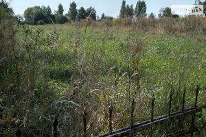 Куплю землю сельскохозяйственного назначения на Глубочице без посредников