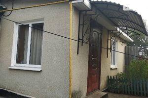 Куплю будинок в Ланівцах без посередників