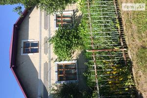 Продается одноэтажный дом 106.6 кв. м с баней/сауной