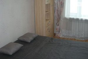 Сниму недвижимость на Сечевых Стрельцов Киев помесячно