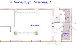 Сниму недвижимость в Артемовске долгосрочно