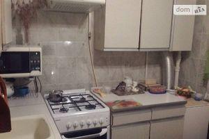 Продається 3-кімнатна квартира 67 кв. м у Шаргороді