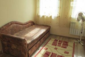 Куплю однокомнатную квартиру на Пересыпи без посредников