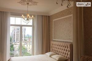 Сниму жилье на Белинскоге Одесса помесячно