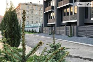 Куплю нерухомість на Бєлгородській Дніпропетровськ