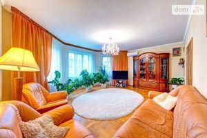 Куплю квартиру на Днепровском без посредников