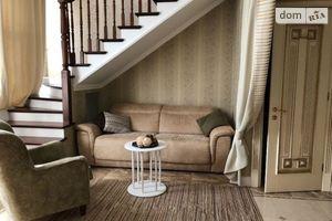 Сдается в аренду 2-комнатная квартира 65 кв. м в Львове