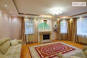 Трехкомнатные квартиры Ивано-Франковск без посредников