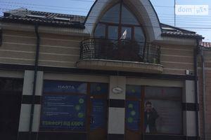 Сниму недвижимость на Берченях Ужгород помесячно