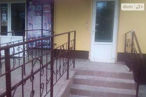 Зніму офіс на Старому місті Вінниця довгостроково