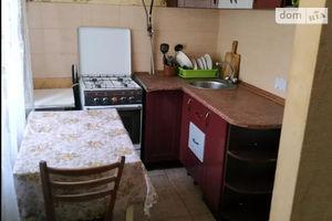 Сниму недвижимость в Славянске долгосрочно