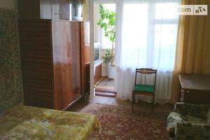 Здається в оренду кімната 67 кв. м у Одесі