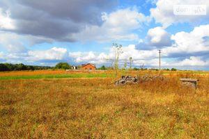 Продається земельна ділянка 50 соток у Вінницькій області