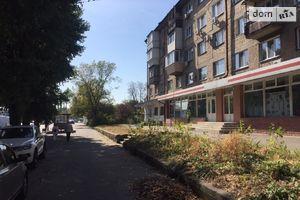 Сниму недвижимость на Отрадном Киев помесячно