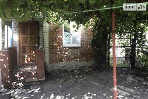 Куплю житло дешево на Добропіллі без посередників
